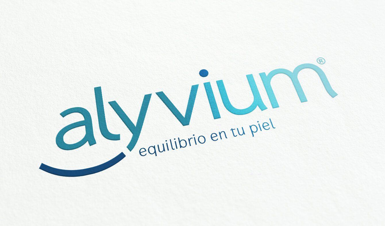 alyvium_logo_textura_2
