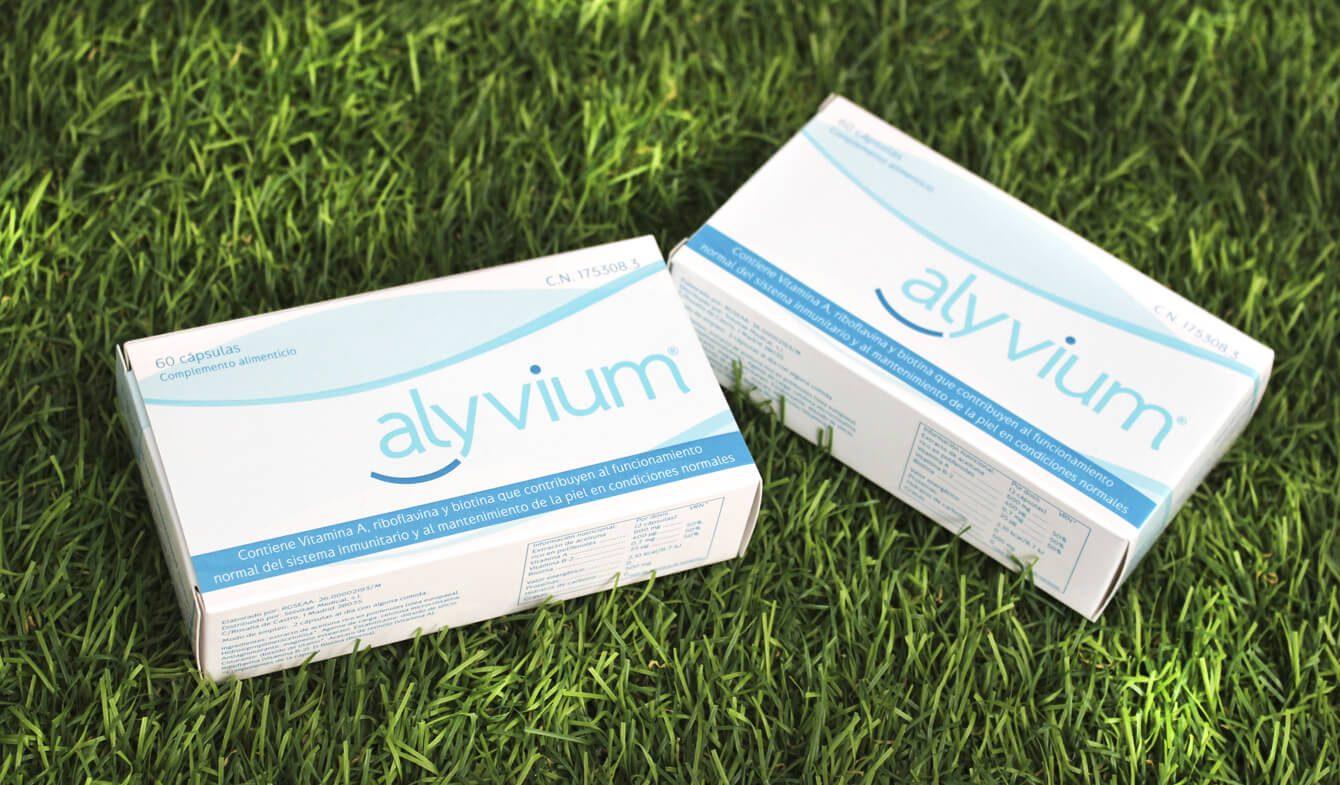 alyvium_pack_1