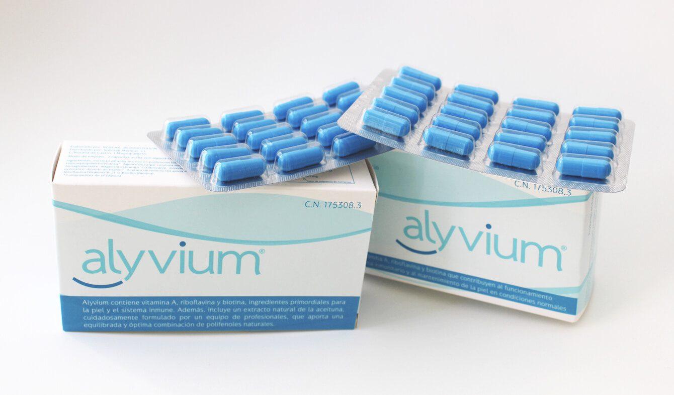 alyvium_pack_2