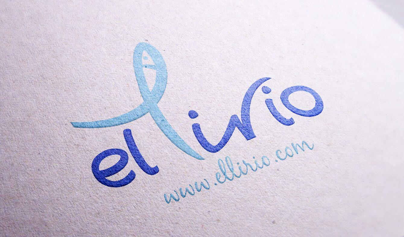 ellirio_logo
