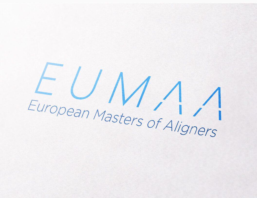 eumaa_logo