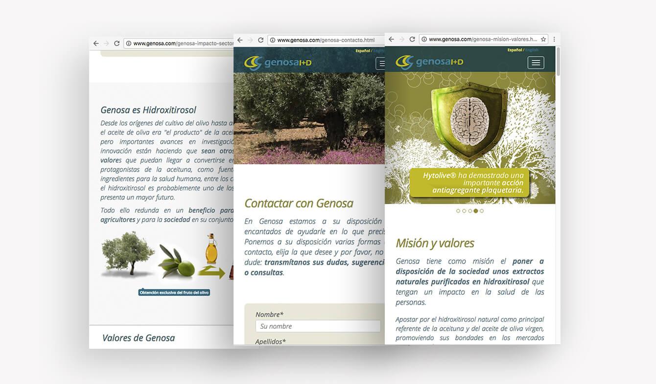 genosa_web_pantallas
