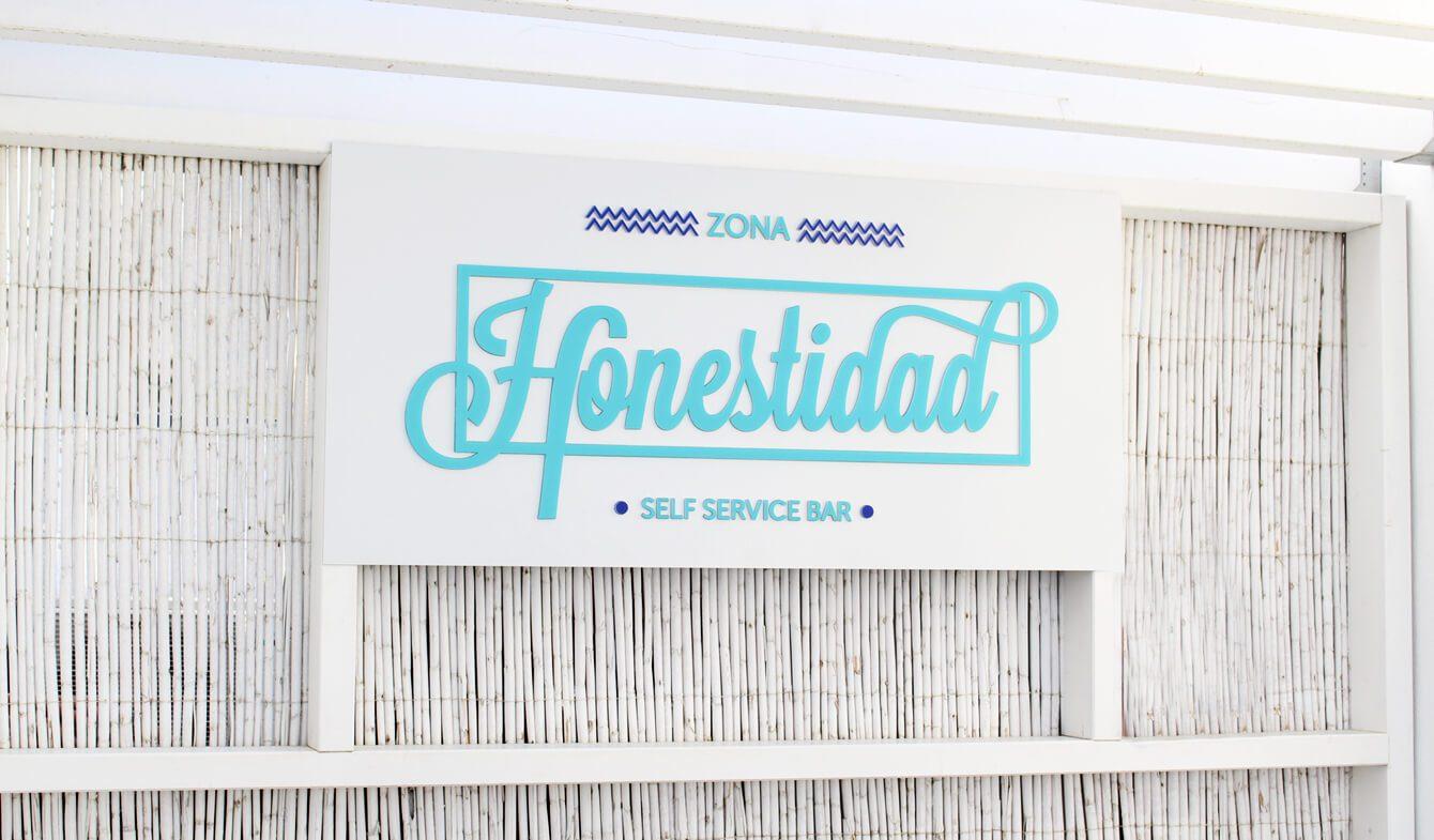honestidad_fotos_1