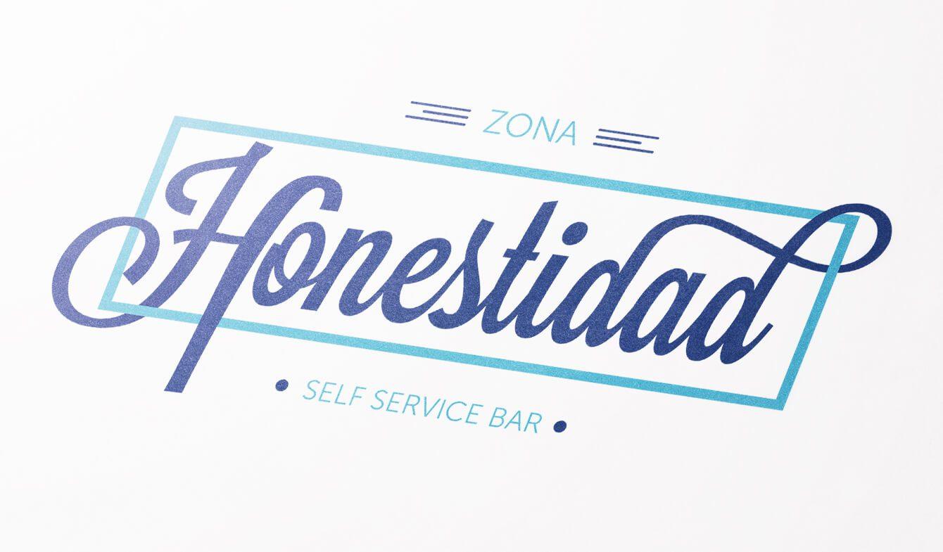 honestidad_logo_textura