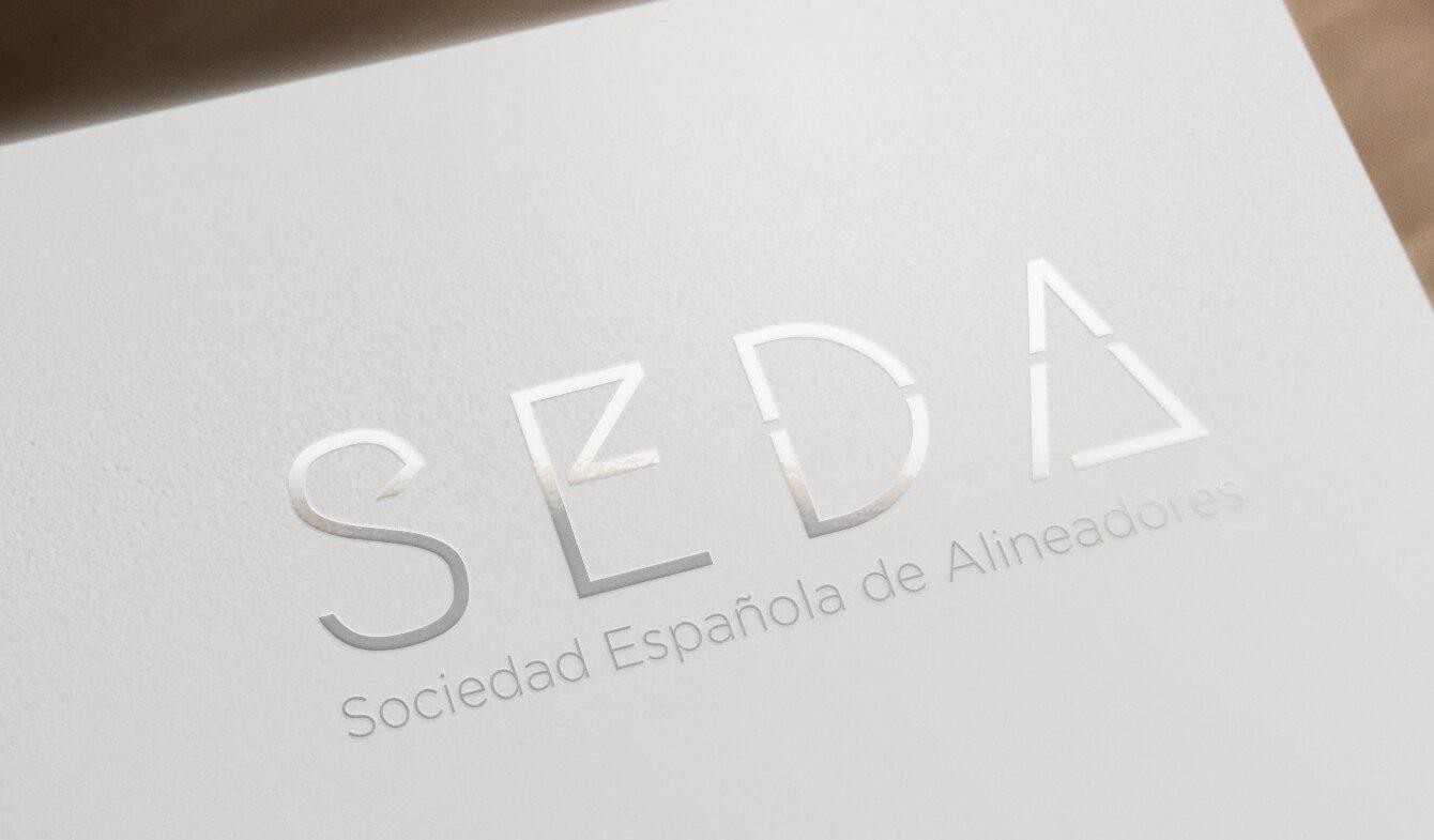 seda_logo