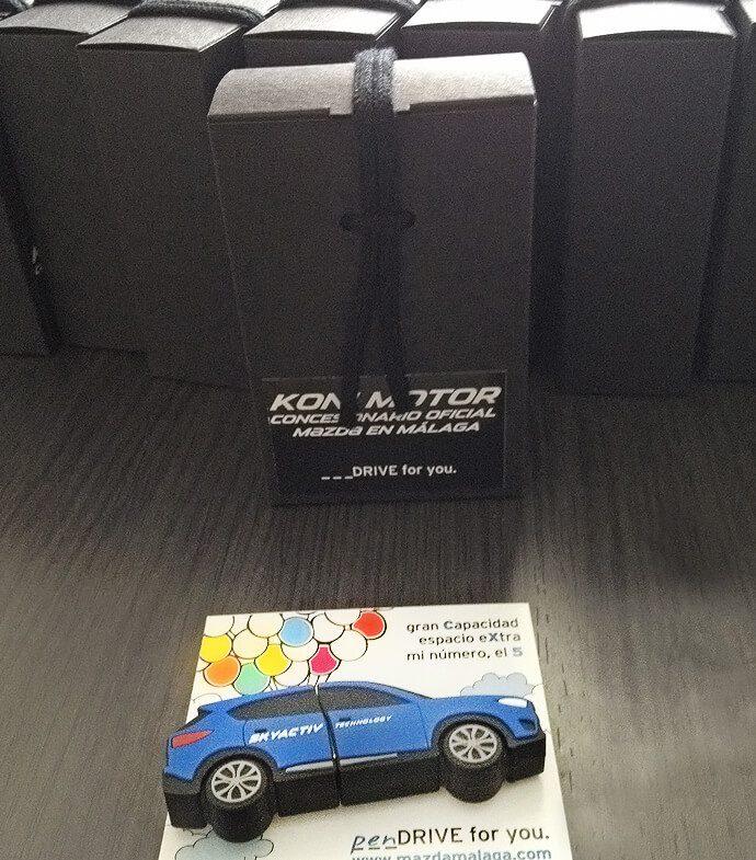 koni_coche_1