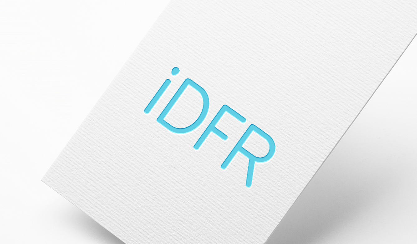 idfr_logo